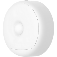 Ночник Xiaomi Yeelight Motion Sensor Night Light