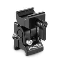 Держатель SmallRig Nato Clamp 2205