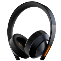 Наушники Xiaomi Mi Gaming Headset Чёрные